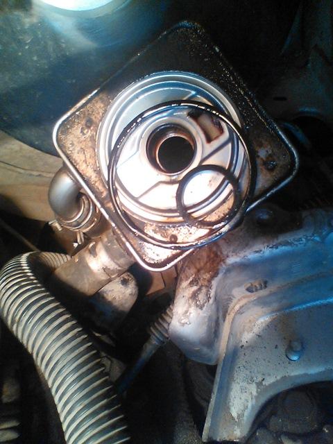 Peugeot 206 замена прокладки теплообменника акпп цена теплообменник подогрев подогреватели