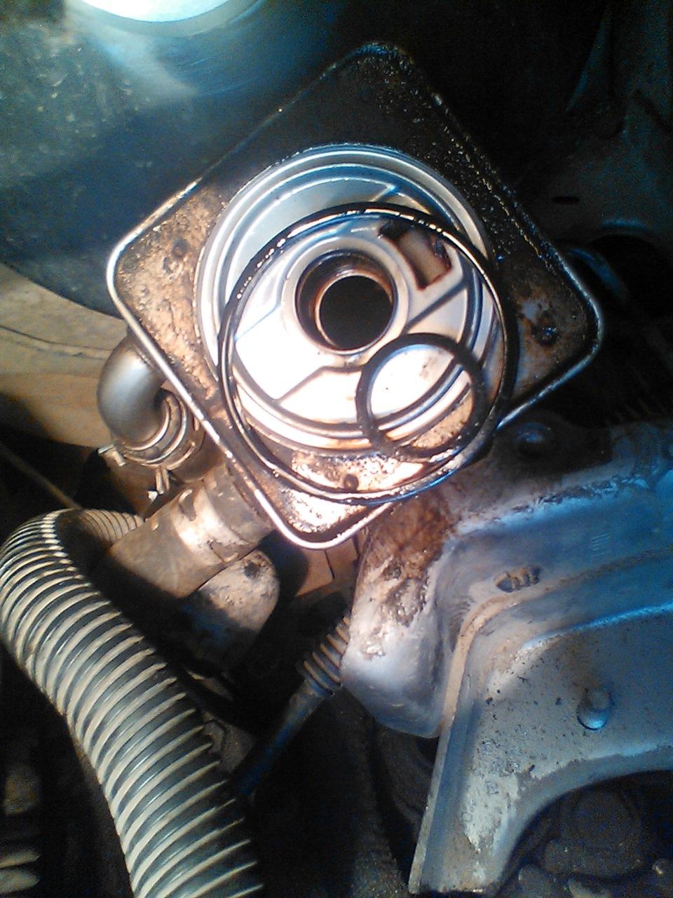 Замена теплообменника пежо 307 промывка теплообменника водонагревателя
