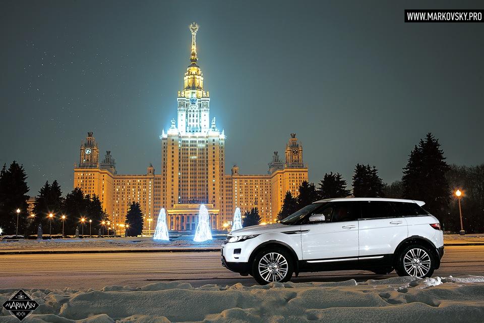 единичных картинки авто шевроле у кремля есть пить эту