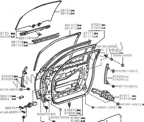 Schwinn Ht410 Wiring Diagram