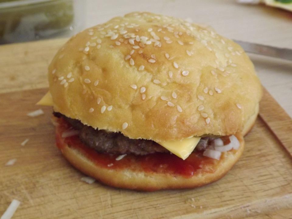 Cheezburger datovania zlyhať blog