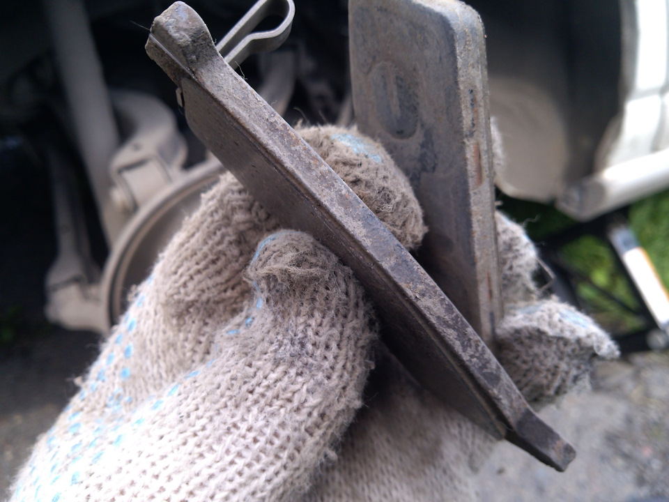 Жопа как инструмент фото 143-29