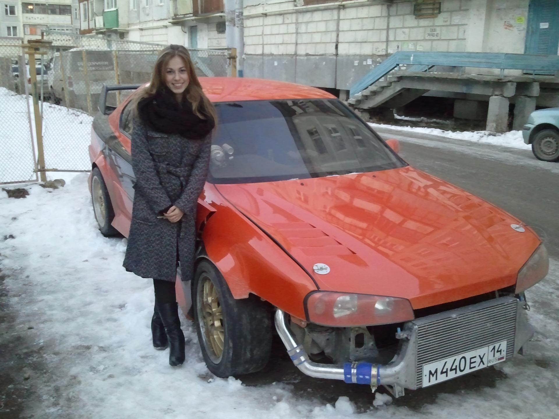 Машина виста фото
