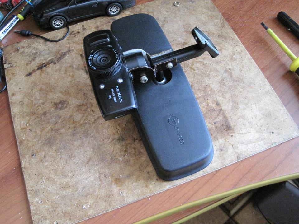 купить зарядное устройство d pfgjhj mt для видеорегистратора в прикуриватель