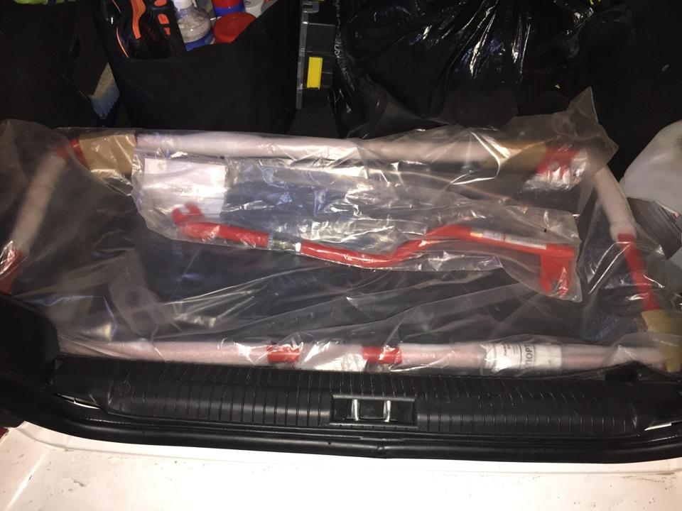 Замена подушки раздатки паджеро спорт 2