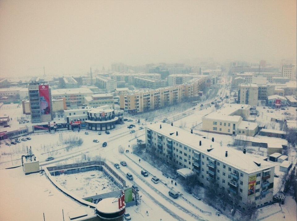 Зима в питере картинки энемские