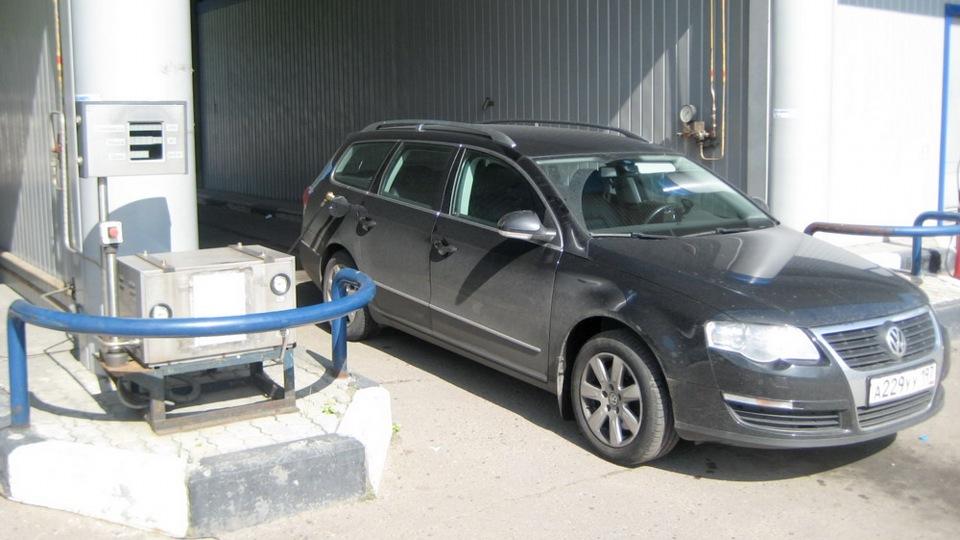 volkswagen passat variant 1 4 tsi ecofuel owner review. Black Bedroom Furniture Sets. Home Design Ideas