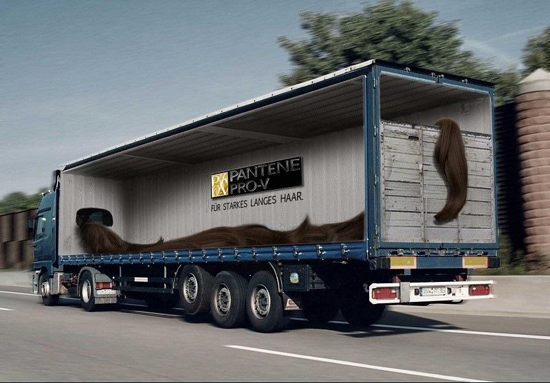 так рисунки на фургонах фото стесняется