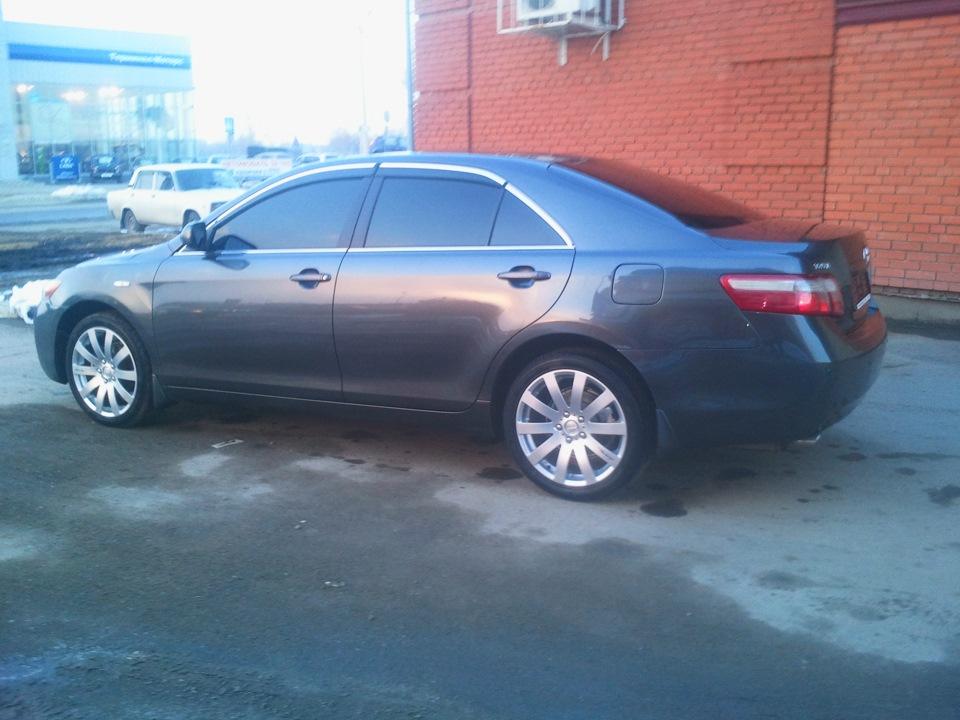 Шины Купить шины Киев shinikievcomua