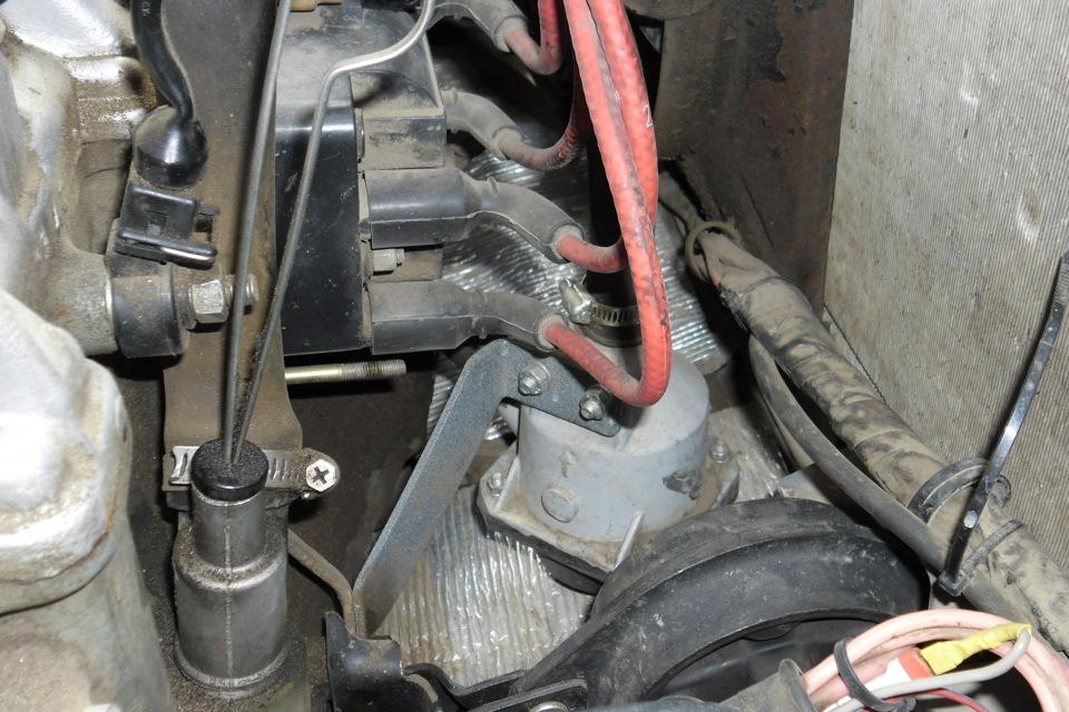 видео новостей стоимость установки подогревателя двигателя ваз 2114 возведенного объекта, подписанный