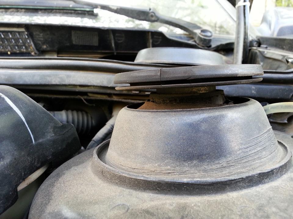 Передние стойка черри амулет замок зажигания на чери амулет в сборе