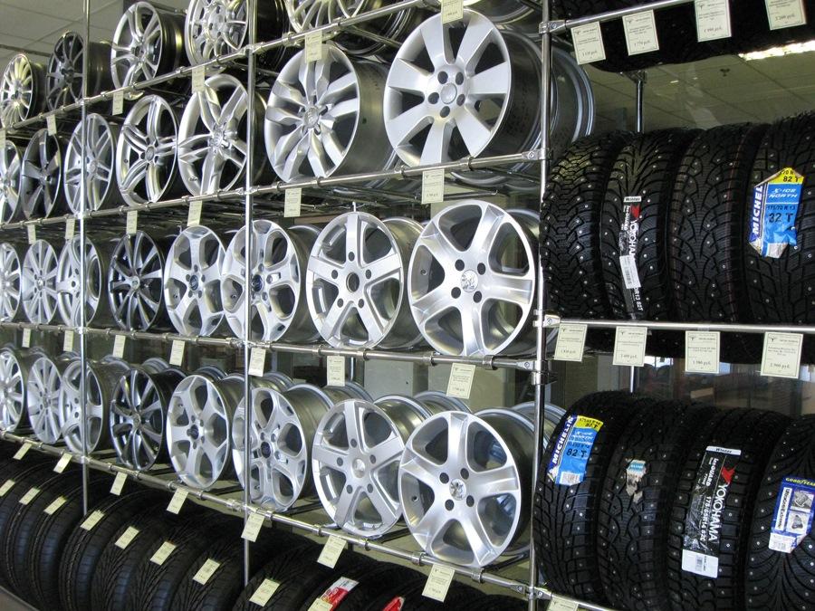 Николая продажа авто дисков шины фото, цены