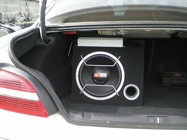 Peugeot 406 ПеУге0Т=)