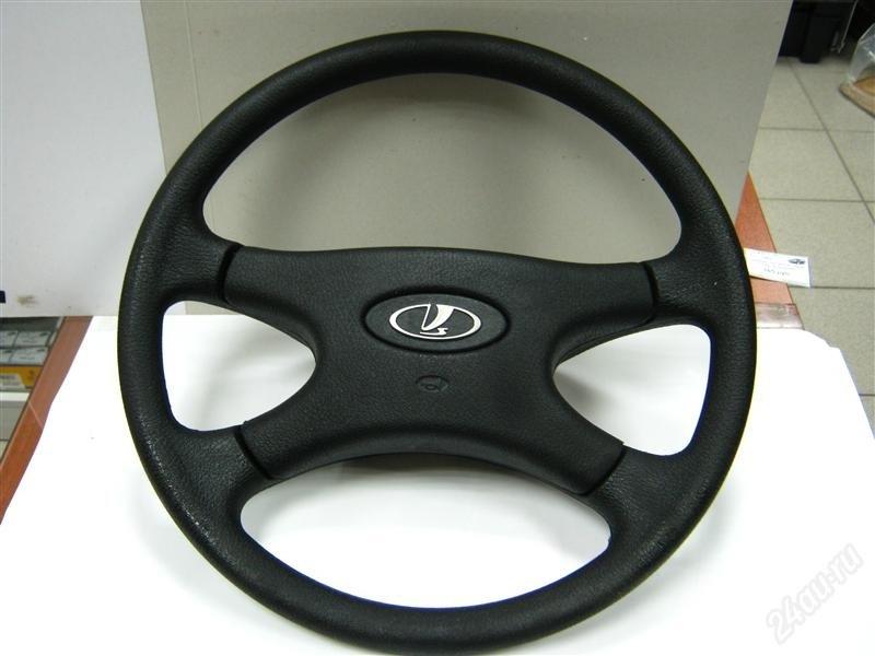 Многофункциональный столик на руль. - logbook Nissan Tiida 2010 on DRIVE2