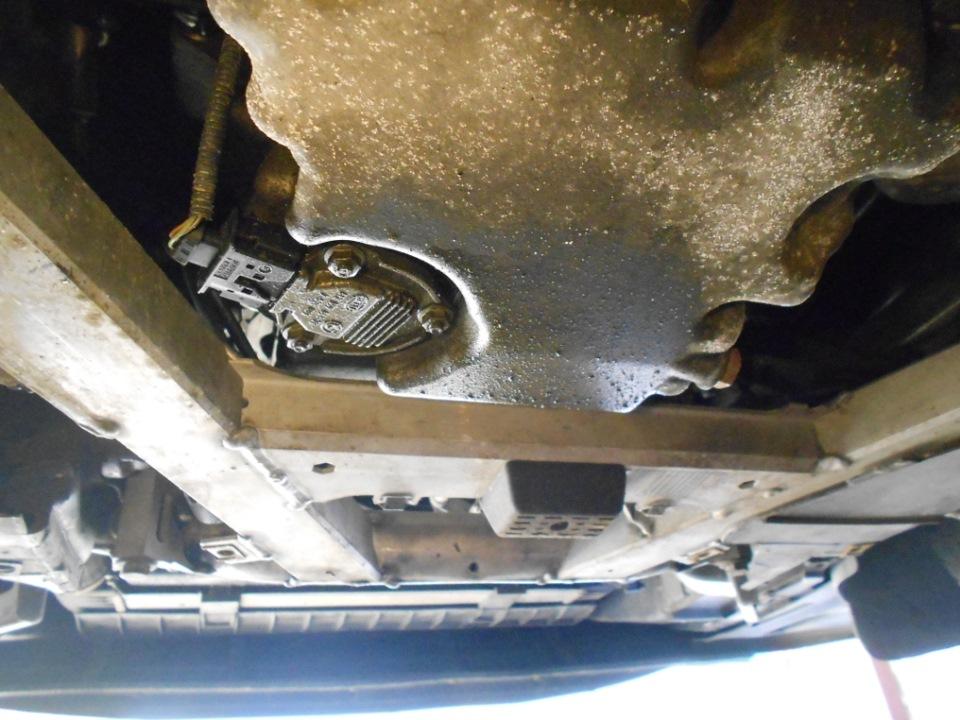 Замена теплообменника bmw e60 Кожухотрубный теплообменник Alfa Laval Cetecoil 2150-M Орёл