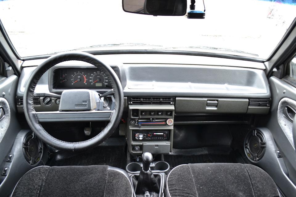 Мурманская область что посмотреть на машине важных средств