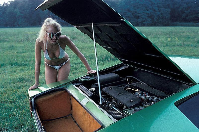 Lamborghini Bravo 748df4as-960