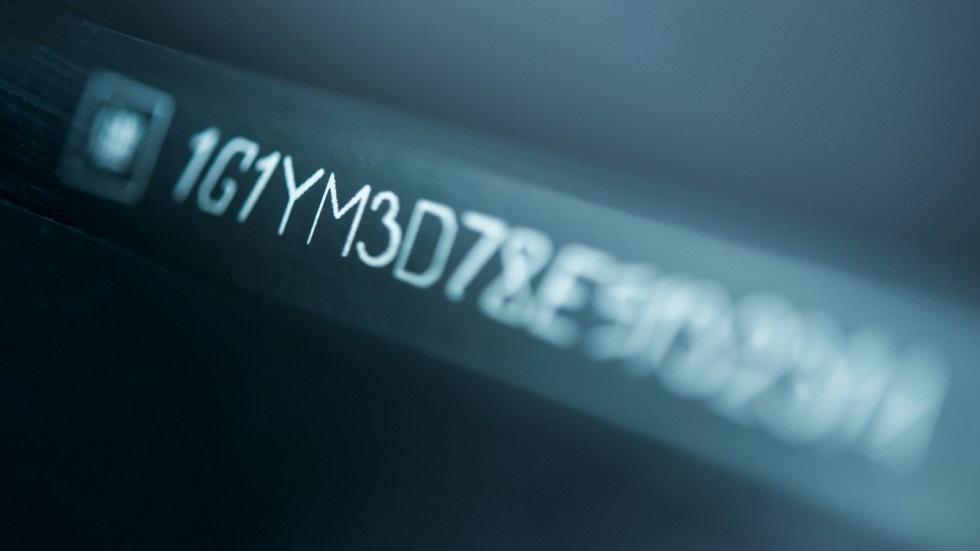 Что такое VIN, как его расшифровать, и как отследить по нему историю  автомобиля — DRIVE2