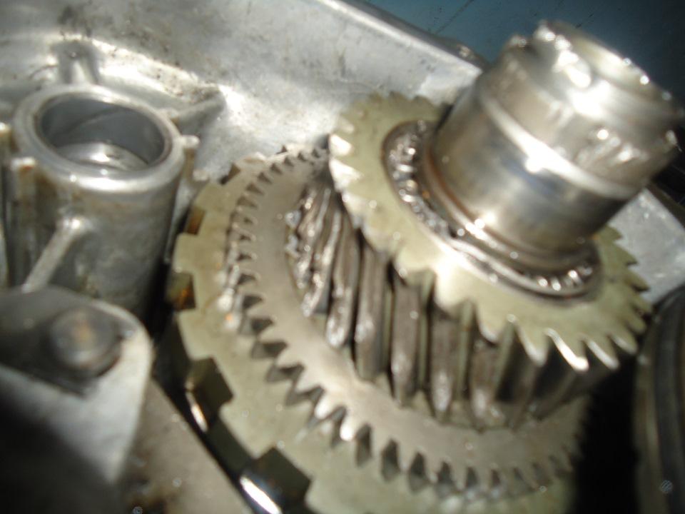 Руководство по ремонту акпп a240l