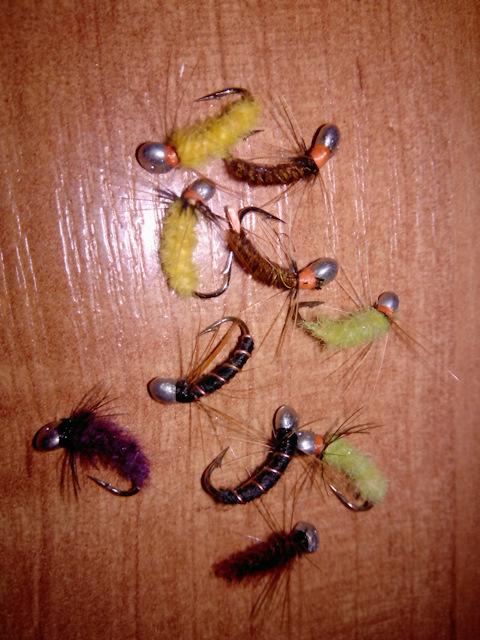 подробнее том, июньские мухи на хариуса излишняя влага удаляется