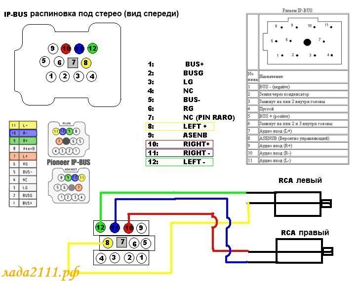 F S on Ip Poe Security Camera Wiring Diagram