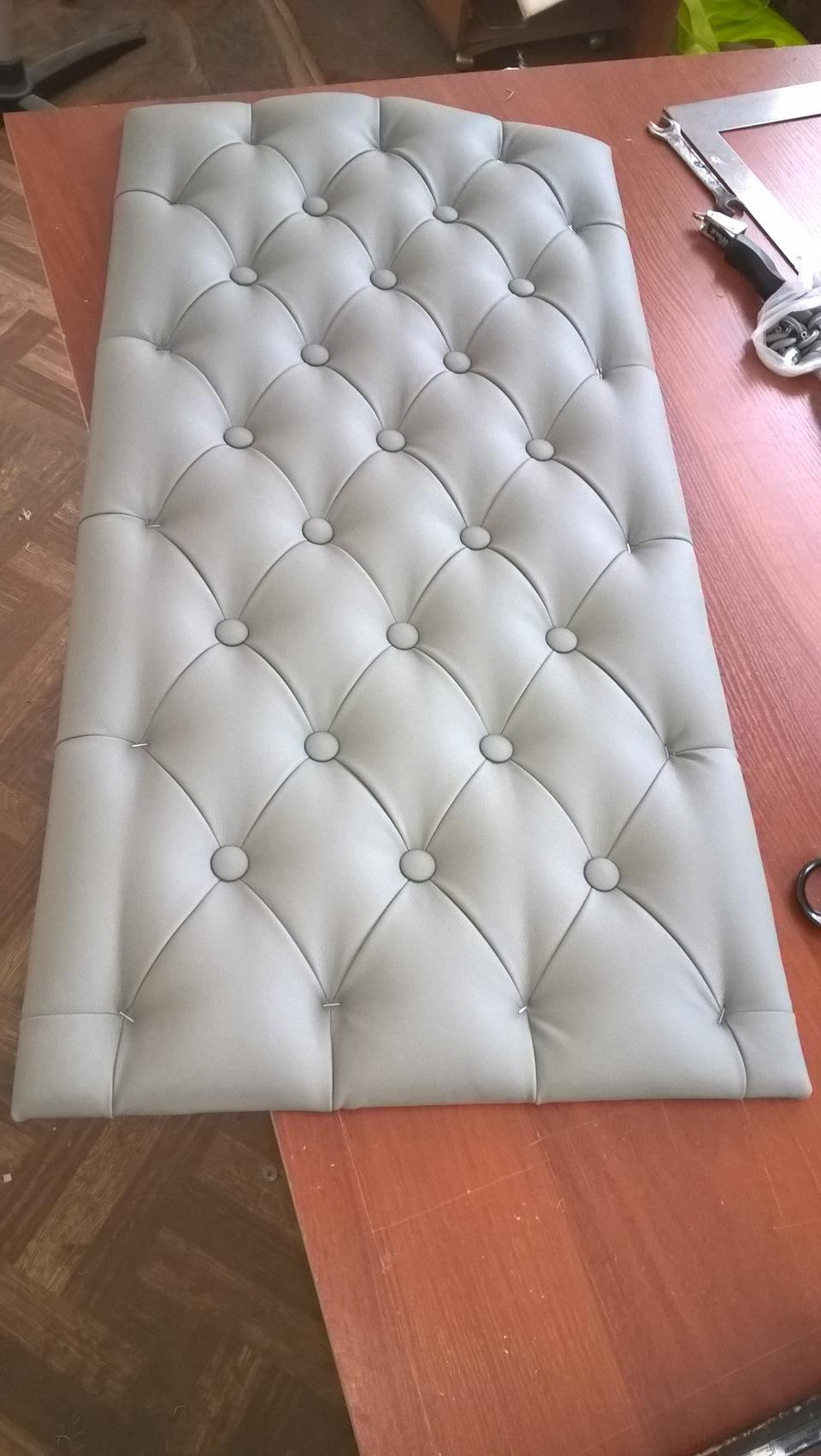 Студия мебели «АКЦЕНТ » Мебель на заказ в Уфе 48