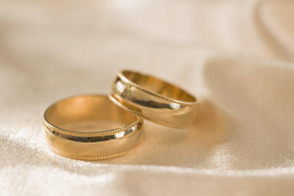 Смешные картинки про кольцо