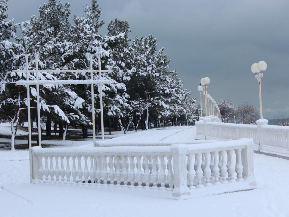 сфотографируете кабардинка зимой фото кровать подходящий
