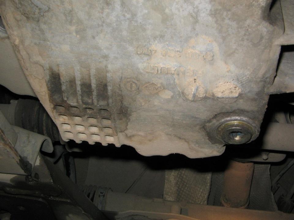 Замена масла в двигателе меган 3 Замена гидрокомпенсаторов ленд крузер