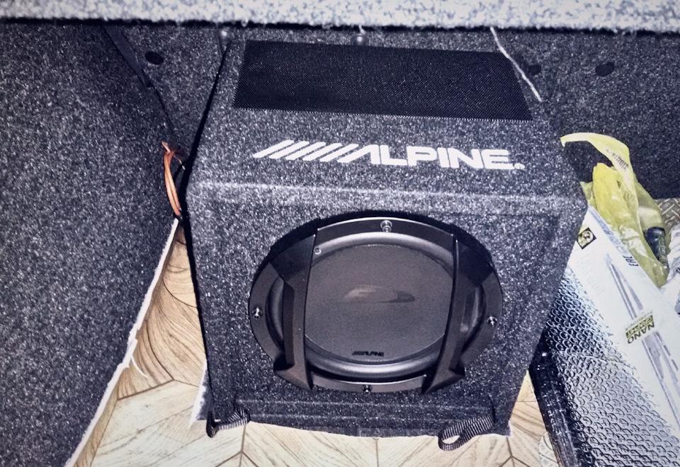 alpine swe 815 logbook fiat marea. Black Bedroom Furniture Sets. Home Design Ideas