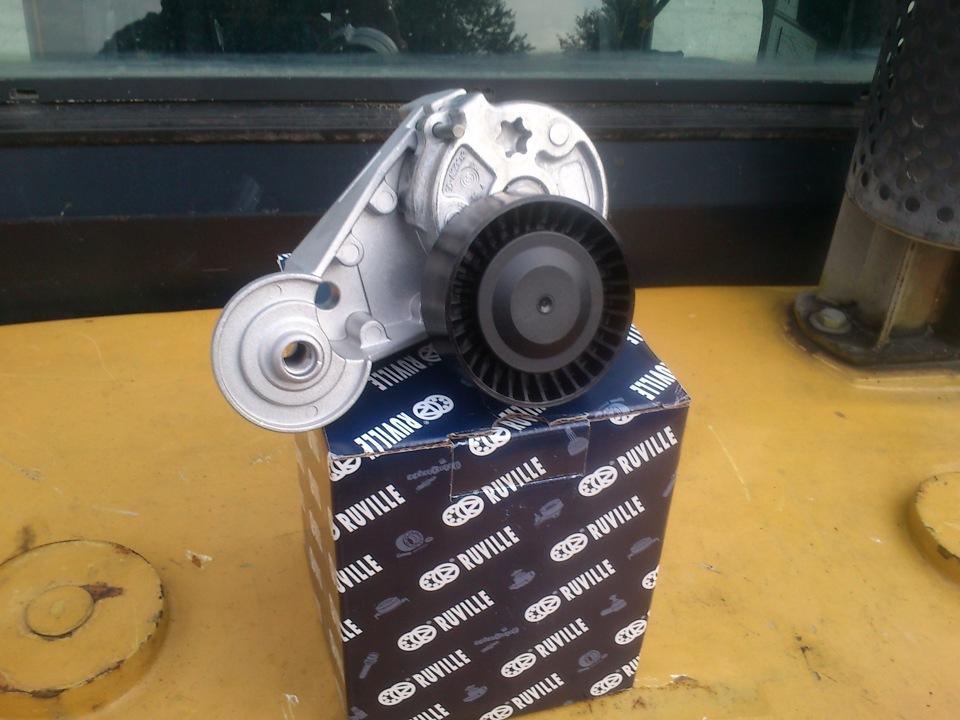 Volvo S60 2.4D D5 120kw ›