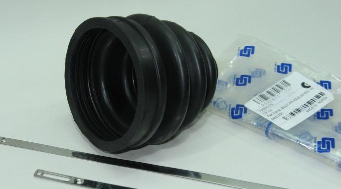 Замена пыльника привода внутреннего соната 5 Замена прокладки головки блока peugeot