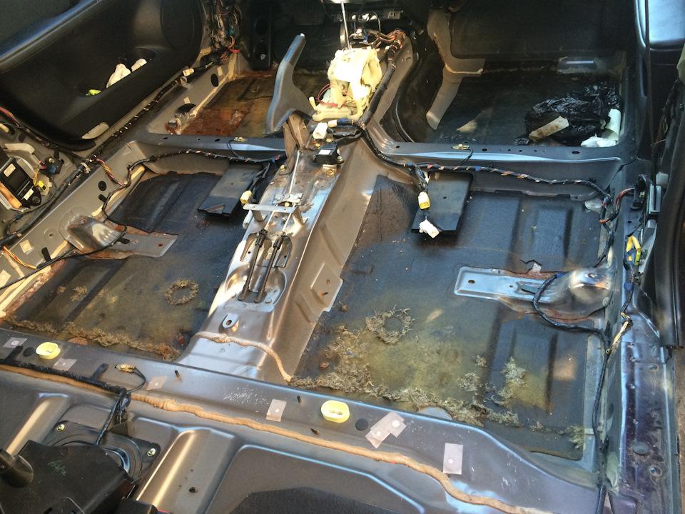 75ad9c5s 960 - Чем обработать пол в машине от ржавчины