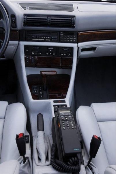Бмв 730и е32 м30 система смазки двигателя
