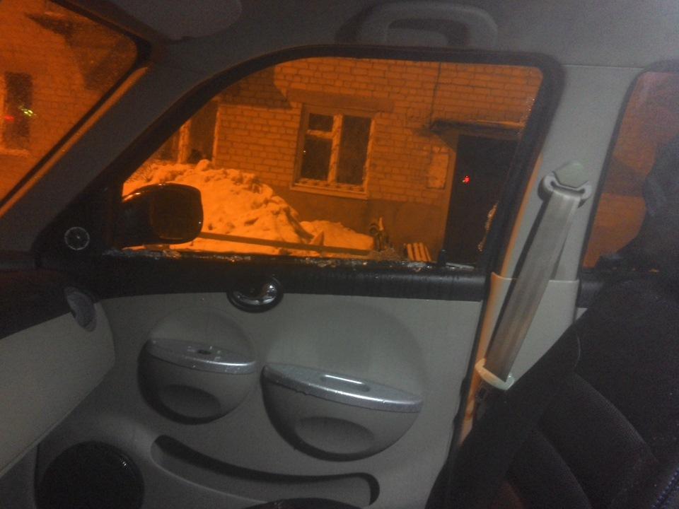 Увидел соседку в окне фото 252-617