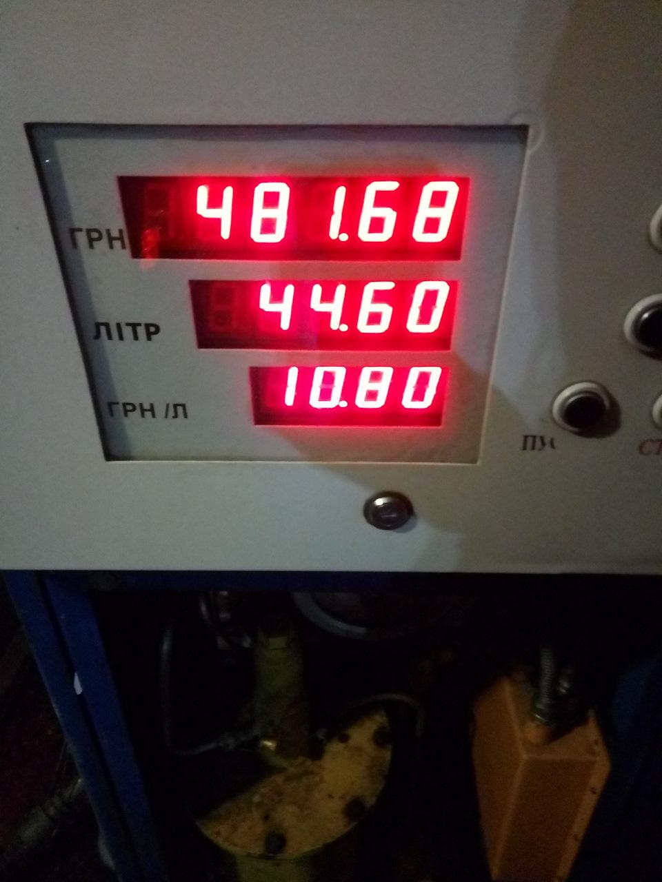 75c41ads-960.jpg