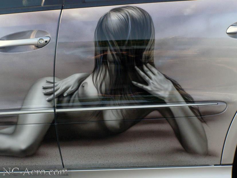 sexy-airbrush-nude