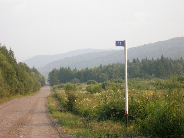 huegriz-km-foto