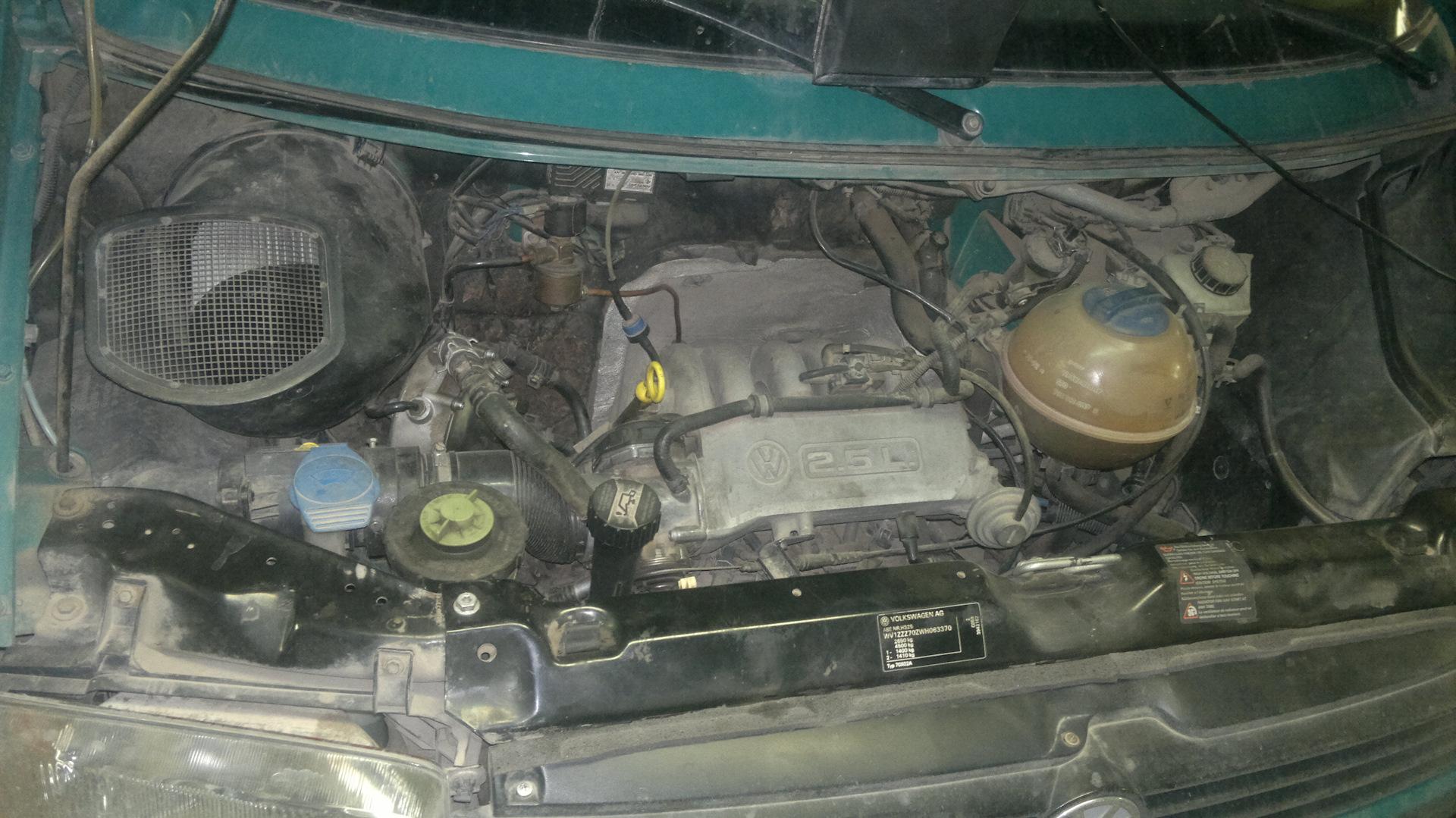 Двигатель транспортер т4 бензиновый элеватор тамбова адреса