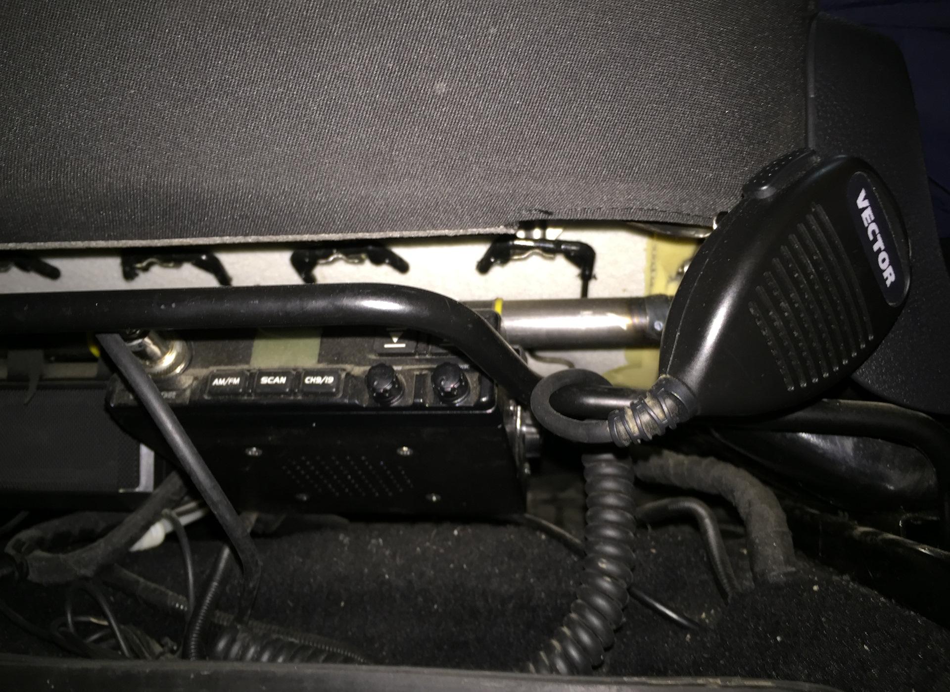 радиостанция для фольксваген поло