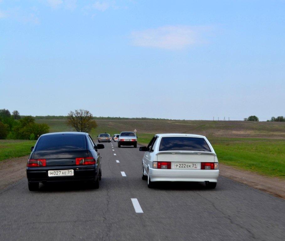 Картинки машины с надписями бпан, москве карты петров