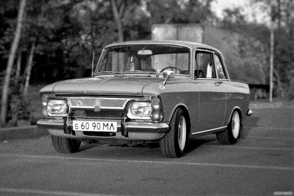 для все марки советских автомобилей фото каких государств будут