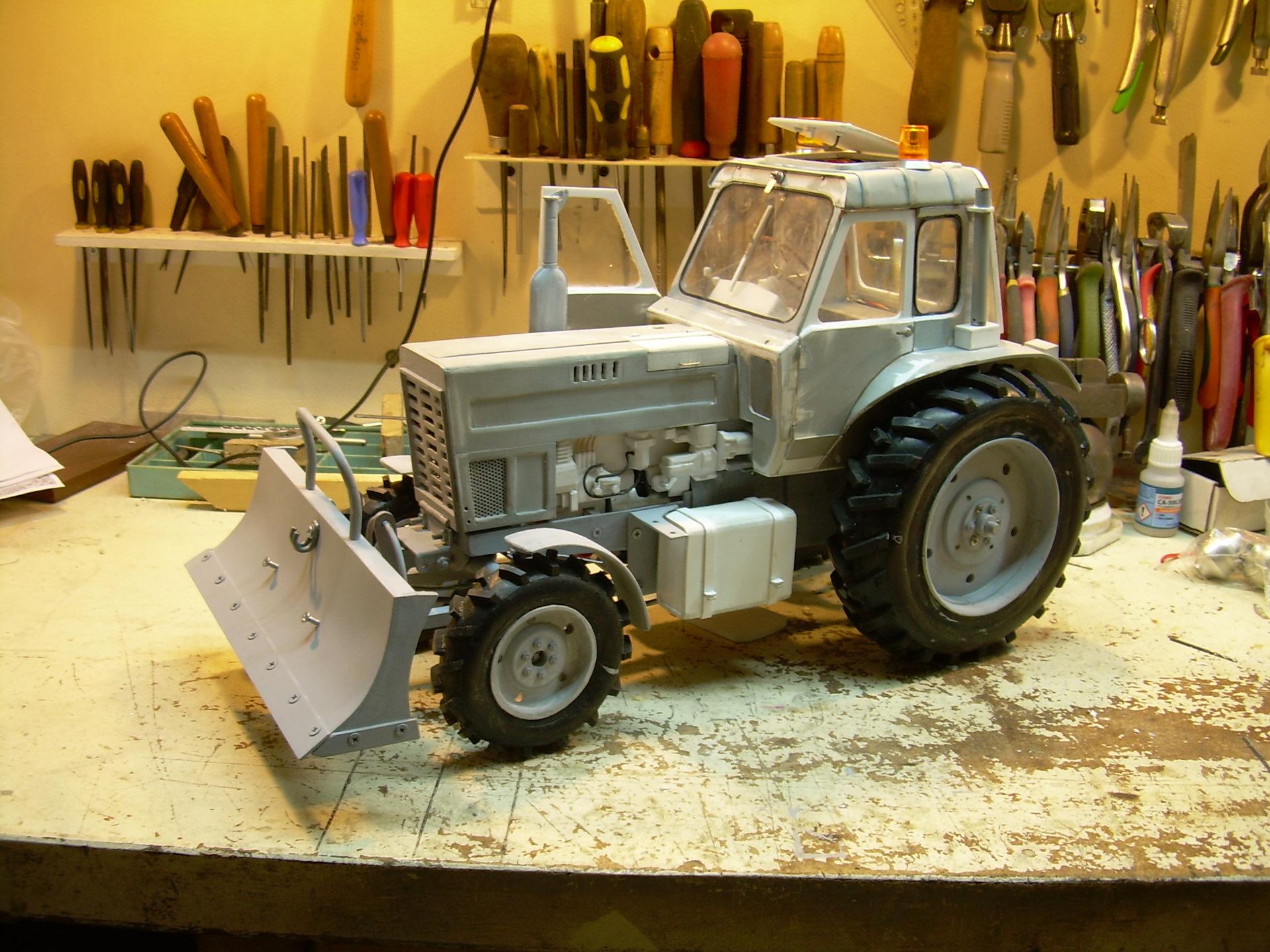 картинки тракторы как их делать вебсайте поздравь