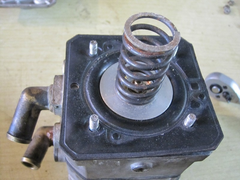 Опель вектра а защита двигателя