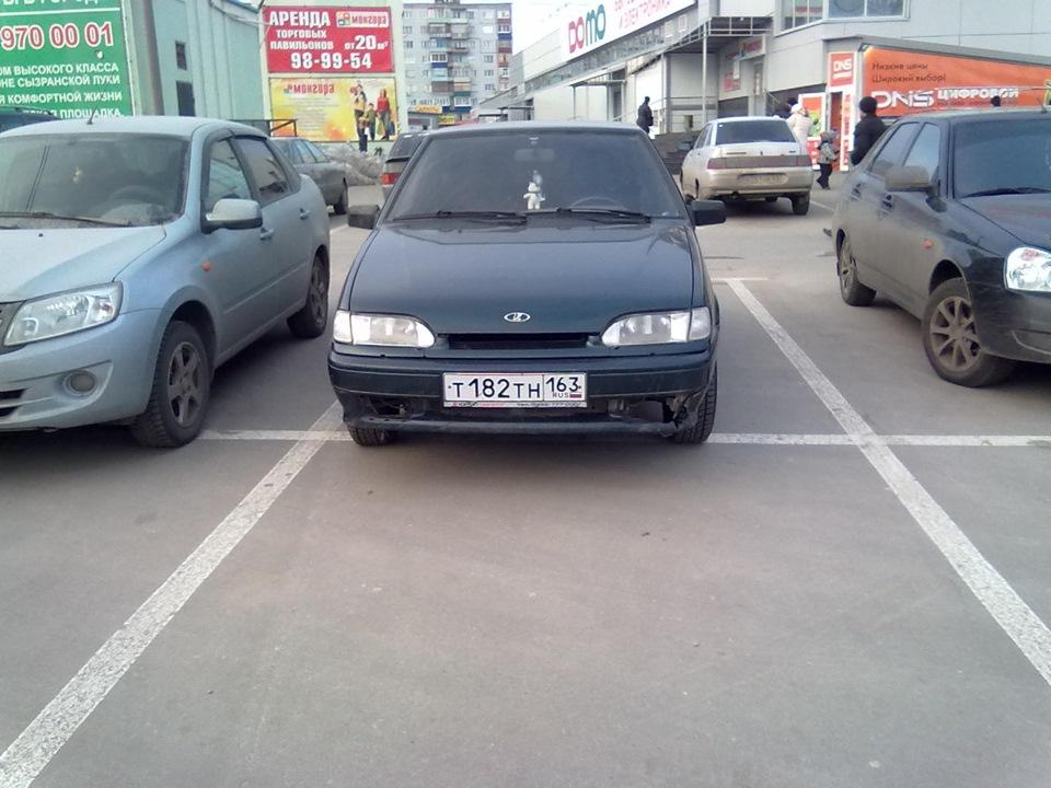 Первая машина -какую выбрать?   форум Woman ru