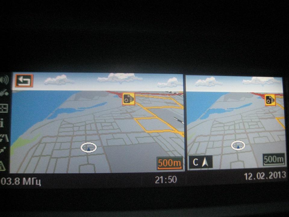 Как сделать чтобы багажник открывался с кнопки багажник 158