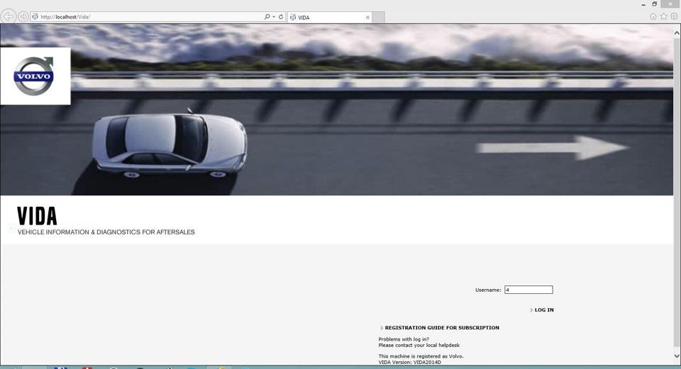Volvo s40 1.8 запчасти