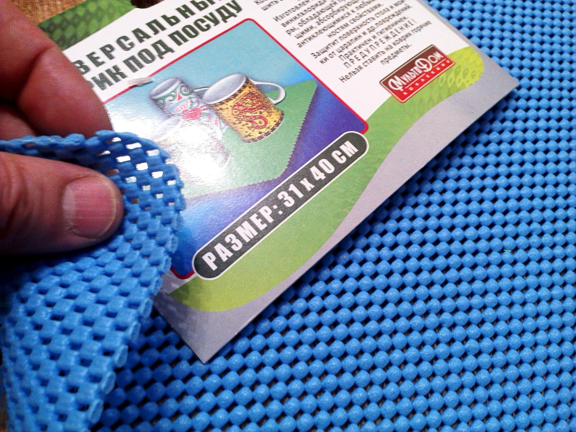 Оригами поделки из бумаги своими руками для детей 15