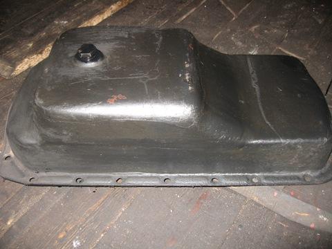 Грунтовых от гидроизоляция колец вод бетонных
