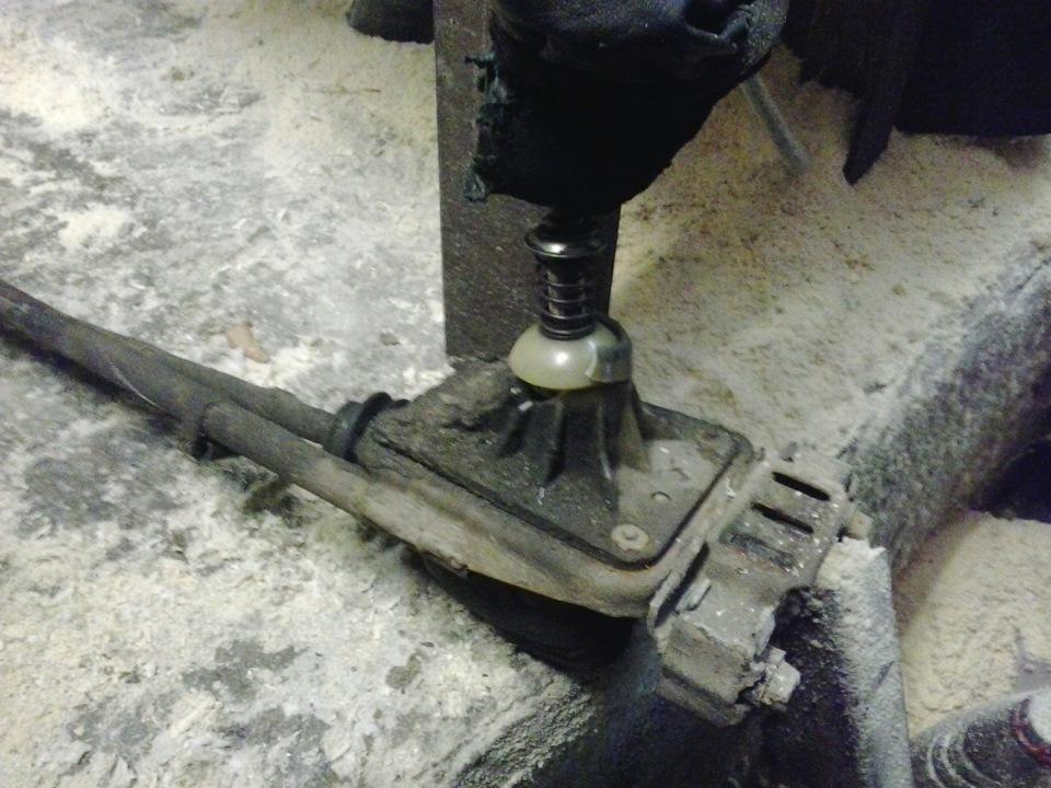 Картофелекопалка для трактора т 40